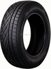 new arrival china car tyres/winter tyres/ suv tire