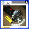 /p-detail/Famoso-24-V-dc-energ%C3%ADa-hidr%C3%A1ulica-unidad-300006837759.html