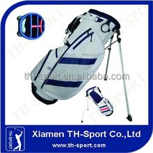 Golf bags golf women bag small golf stand bag