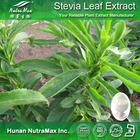 Natural chá doce extrato de folha