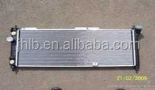 RADIATOR ASM 24527512 OF CHEVROLET N200 N300 FOR auto parts car part