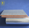 Poultry Farming Roof Heat Insulation Material/Aluminum Foil Foam Insulation