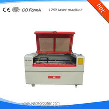 looking for partners in afique portable laser cutting for metal cutting new products looking for distributor
