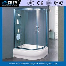 EC-8017 bath shower mixer/ shower room