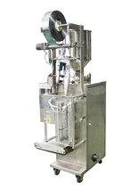 automatic liquid packaging machine