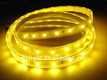 LED flexible strips 3528 rgb connection led strip rgb