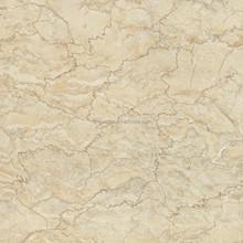 popular house designs decor 800*800 glazed floor ceramic tile