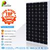 Powerwell Solar 1000 Watt Solar Panel With CE/IEC/TUV/ISO/INMETRO/CHUBB Approval Standard
