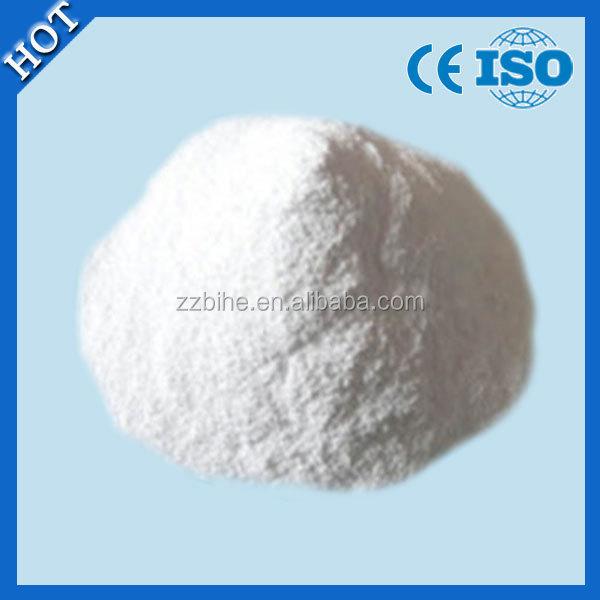 Aluminum Oxide Powder Aluminum Oxide Powder For
