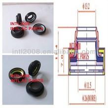 Sello Compresor Daewoo V5 DAEWOO Corsa century cavalier Kalos Aveo Optra Lanos