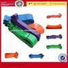 fitness resistance bands loop,gym equipment exercise loop band