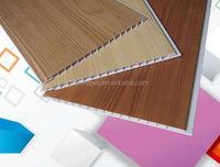 plastic bathroom pvc ceiling panels pvc t and g plastic ceiling panels pvc ceiling nigeria waterproof pvc shower ceiling panels
