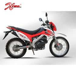 New Style 200cc Dirt Bike/Motorbike Off Road GTR200 For Sale Leader200