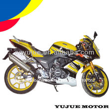 Chino 200cc carreras de motor eléctrico el mejor precio