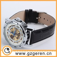 trending hot products wholesale watches fashion