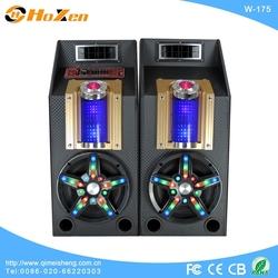 Supply all kinds of siren horn speaker,music instrument speaker,active speaker power amplifier