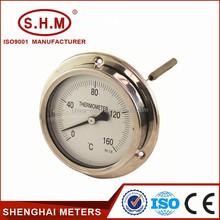 Remote control thermometer wholesale