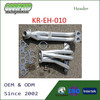 Acco rd EX F22 1994 1995 1996 1997 Exhaust Header