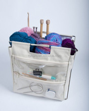 Girls Favorite Knitting Bag