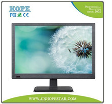 23.6 inch LED Monitor for Gaming Full HD in 1920*1080 Resolution