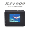 outdoor auction,sales for light fishing sports trail camera