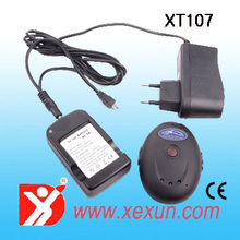 GPS Tracking Watch/personal gps tracker SMS and GPRS TCP/UDP Communication