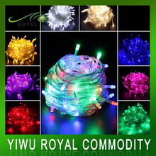 New Wholesale Christmas Lighting Ornament Christmas Decoration