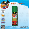 Power Eagle Car Pitch Cleaner 450ml