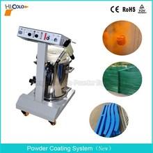 Professional Factory Price Epoxy Polyester Electrostatic Powder Coating