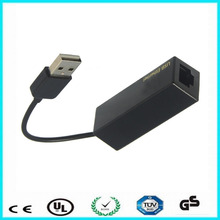 Free driver usb ethernet adapter driver for Windows system