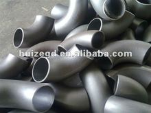 m brand pipe fitting