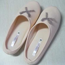 Estilo francés todo tipo de femenino zapatos para mujeres