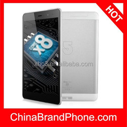 ifive mini 3GS 7.9 inch IPS+OGS Screen Android 4.4.2 3G Phone Call Tablet, MT6592 Octa Core 1.7GHz, RAM: 2GB