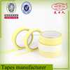 decorative masking tape adhesive/ car accessories adhesive tape