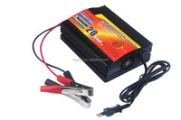 Youxin Hot Sale 12V20A Smart Battery Charger