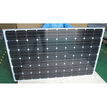 solar panel manfacture in china monocrystalline solar panel price india 250w