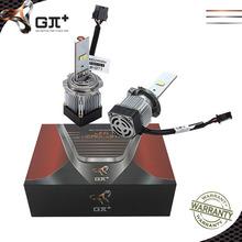 Hot sales high quality 18w road legal 5000k led 9006 automatic headlight kit
