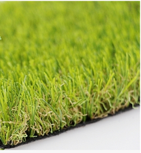 2015 Hot sale decorative artificial grass for soccer