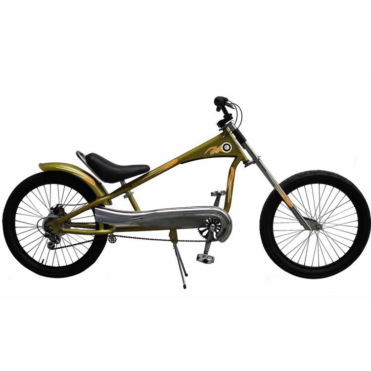 Pedal Bike 35cc Bike 50cc Bike Cheap Cub Mini Moped