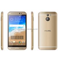 China wholesale express ultra slim 3g wcdma cdma gsm dual sim android smart phone