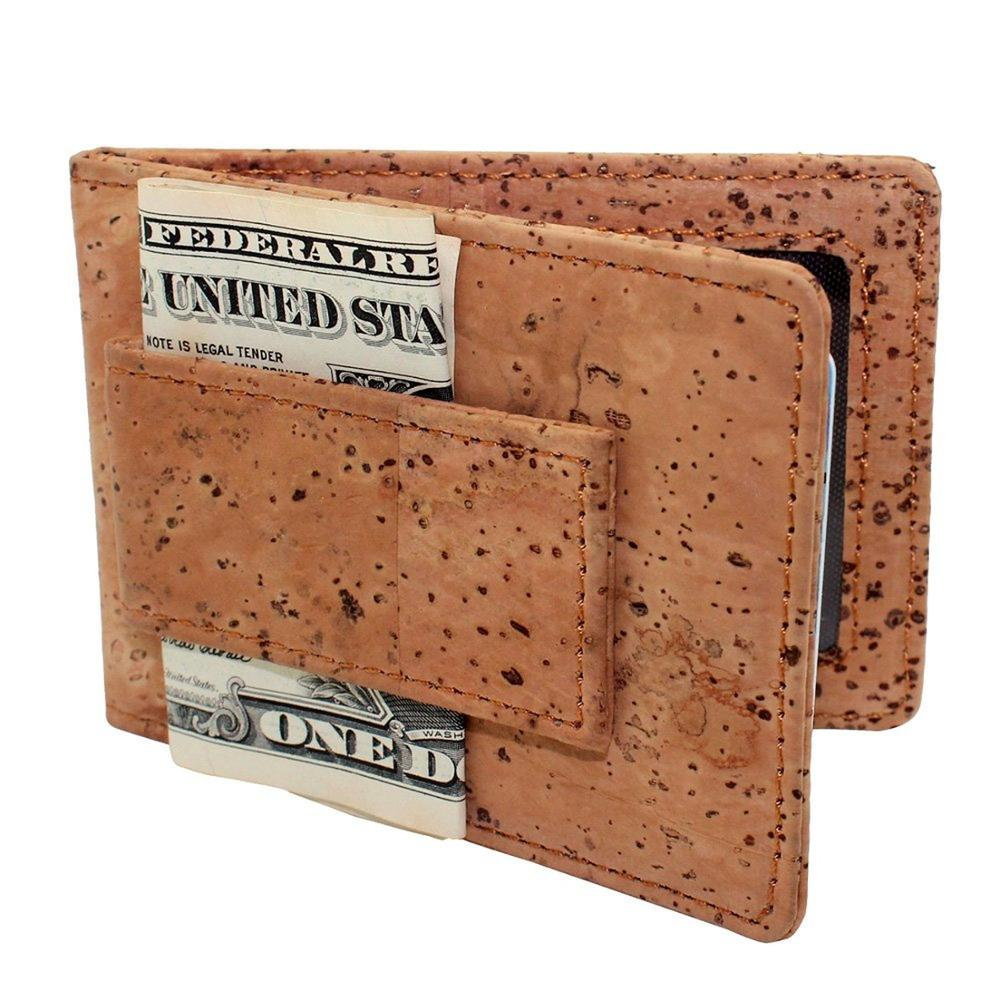 new men wallet.jpg
