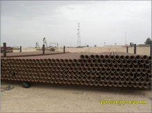 iron scrap hms1+2