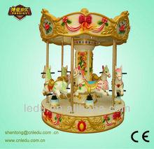 kids entertainment machine/amusement park games/indoor games for malls