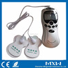 /product-gs/massager-with-large-lcd-tens-acupuncture-digital-therapy-machine-1807780975.html
