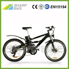 Lithium Battery Power Supply 250w cheap wholesale racing electric bike price
