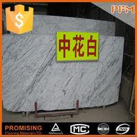 Interior Decorator stone gravel