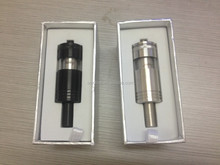 Best vaporizer hot selling stainless steel tank vaporizer wholesale price