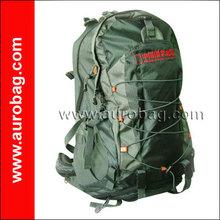 BP0363 waterproof hiking backpack for men