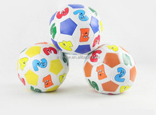 Top Selling Boys toys indoor soccer toys In Stock