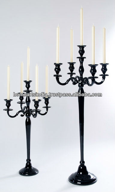 Wholesale candelabras centerpiece buy tall wedding
